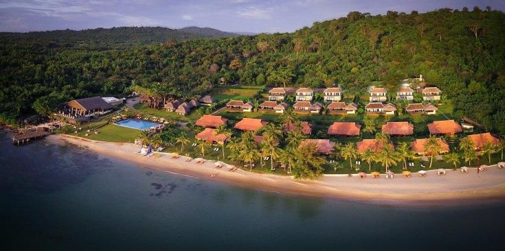 chen-sea-resort-phu-quoc-vietnam