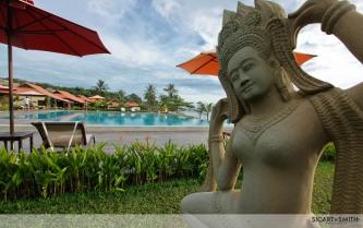 Chen La Resort and Spa - Phu Quoc