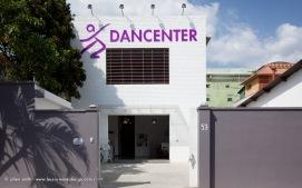 DANCENTER-(1-sur-18)