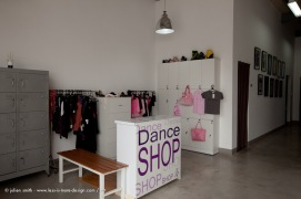 DANCENTER-(10-sur-18)