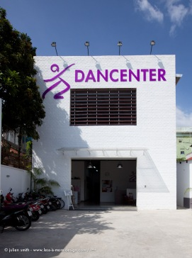 DANCENTER-(2-sur-18)