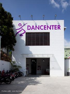 DANCENTER-(2-sur-18)