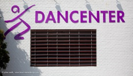 DANCENTER-(3-sur-18)