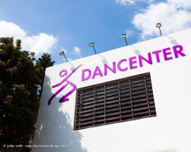 DANCENTER-(4-sur-18)