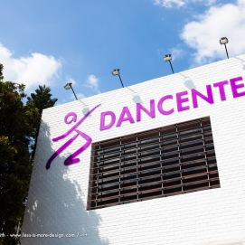 DANCENTER-(4-sur-18)
