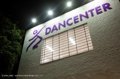 DANCENTER-(5-sur-18)