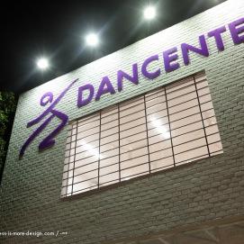 DANCENTER-(5-sur-18)