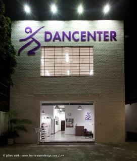 DANCENTER-(7-sur-18)