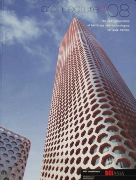 JULIEN-SMITH-PUBLICATION-(1-sur-28)