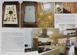 JULIEN-SMITH-PUBLICATION-(10-sur-28)