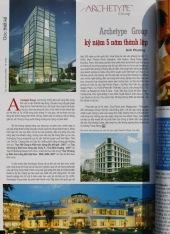 JULIEN-SMITH-PUBLICATION-(20-sur-28)