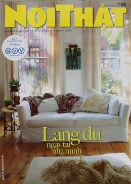 JULIEN-SMITH-PUBLICATION-(8-sur-28)