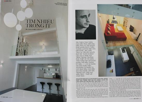 JULIEN-SMITH-PUBLICATION-(9-sur-28)