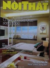 publication-02-0224