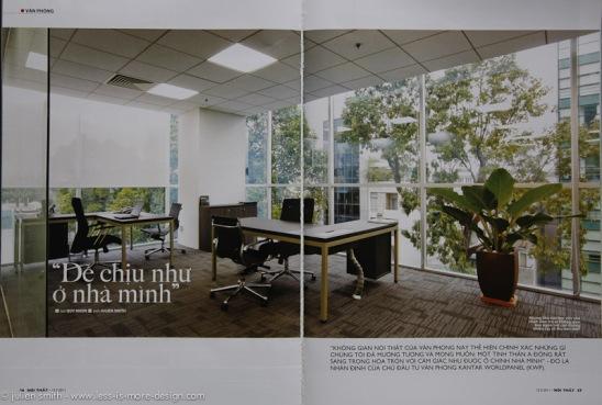 publication-02-0324