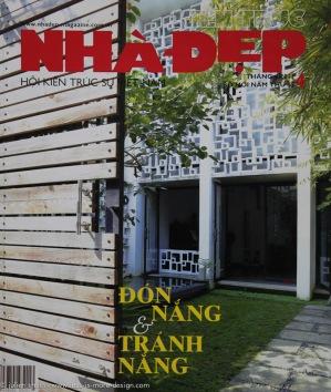 publication-02-0724