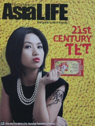 publication-02-1224
