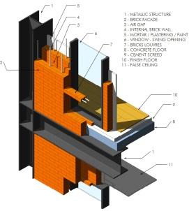 14-CMI-LIMD-CONSTRUCTION-DETAIL