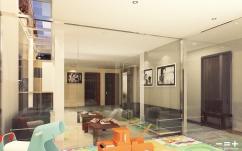 cmi-baby room
