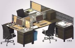 work unit2