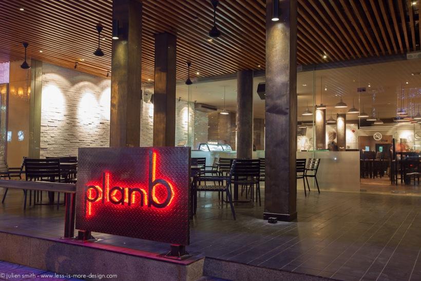 PLAN_B-(1-sur-10)