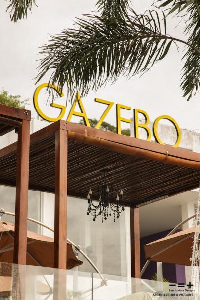 gazebo-01