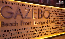 gazebo-03