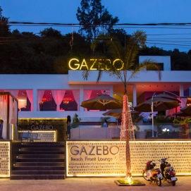 gazebo-04