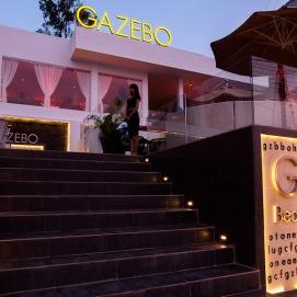 gazebo-06
