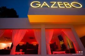 gazebo-08