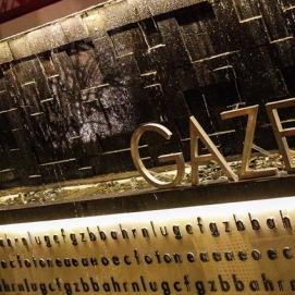 gazebo-11