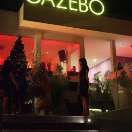 gazebo-17
