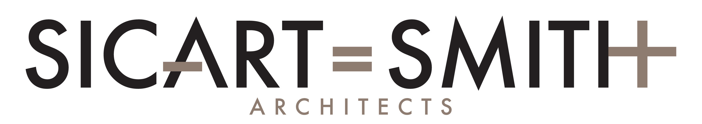 SICART & SMITH ARCHITECTS – BOUTIQUE DESIGN FIRM