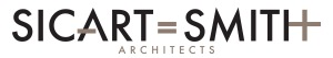 SICART-SMITH-ARCHITECTS-LOGO_01