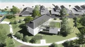 HO-TRAM-BEACH-RESORT-SICART-SMITH-ARCHITECTS-03