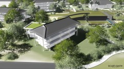 HO-TRAM-BEACH-RESORT-SICART-SMITH-ARCHITECTS-05