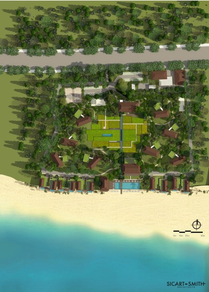 HO-TRAM-BEACH-RESORT-SICART-SMITH-ARCHITECTS-14