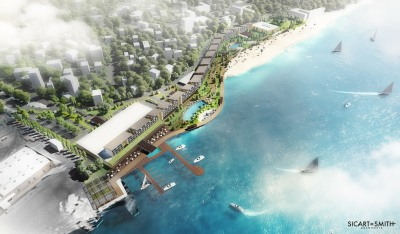 VICTORY-BEACH-RESORT-SICART-SMITH-ARCHITECTS-02