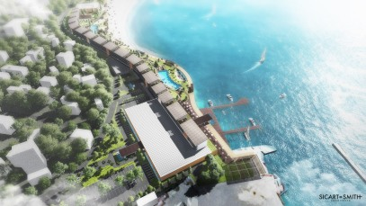 VICTORY-BEACH-RESORT-SICART-SMITH-ARCHITECTS-09