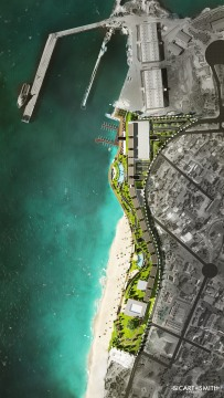 VICTORY-BEACH-RESORT-SICART-SMITH-ARCHITECTS-10