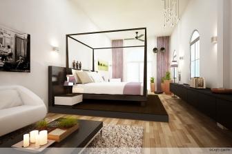 WEB-VD5-110807-bedroom-Mike-Hang 02