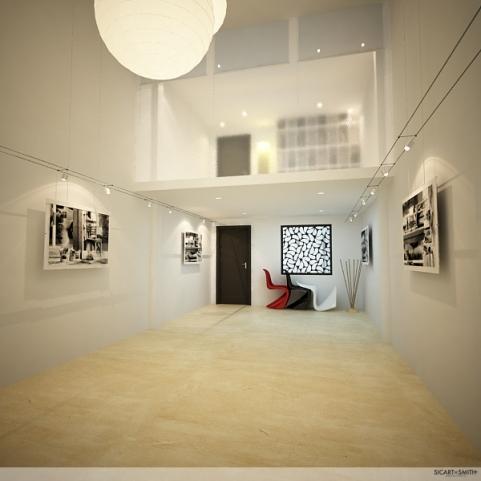 WEB-VD5-gallery