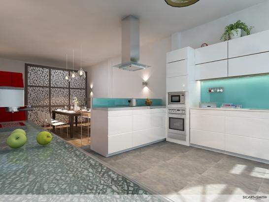 WEB-VD5-kitchen