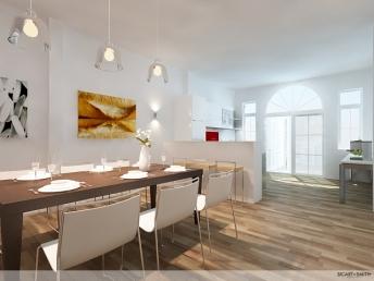 WEB-VD5-living room view 1