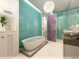 WEB-VD5-master bathroom