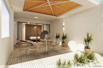 WEB-VD5-terrace view 1