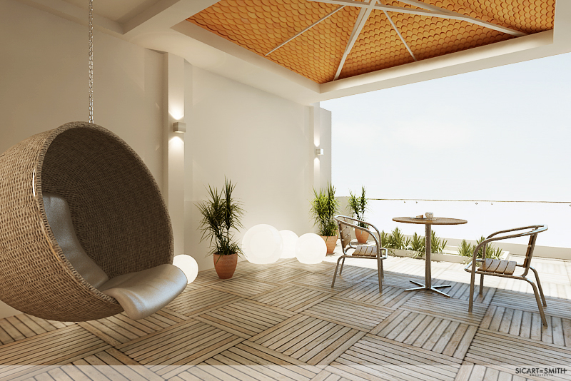 WEB-VD5-terrace view 2