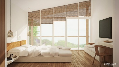 cam-ranh-bay-cottage-sicart-smith-architects-3