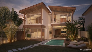 cam-ranh-bay-cottage-sicart-smith-architects-7